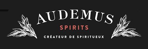 Audemus Spirits