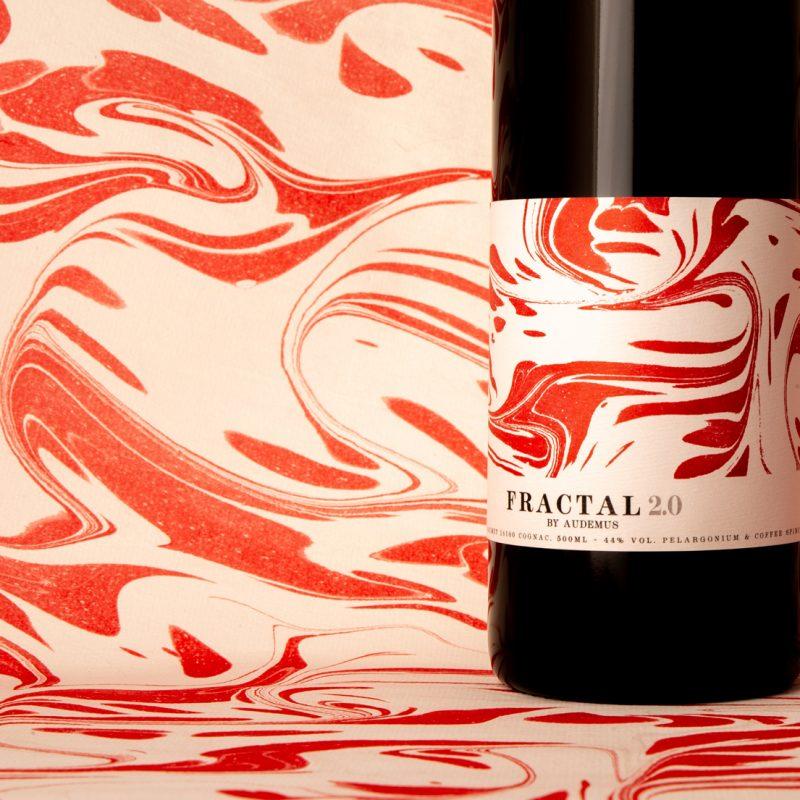 Fractal-Lifestyle-2