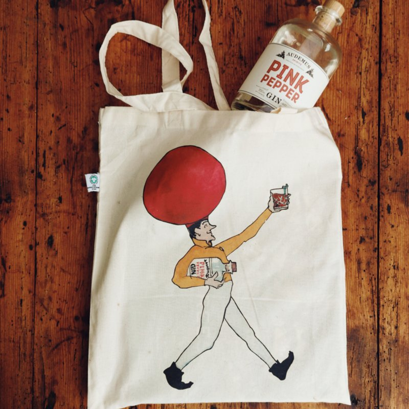 Tote-Bags-Lifestyle-2