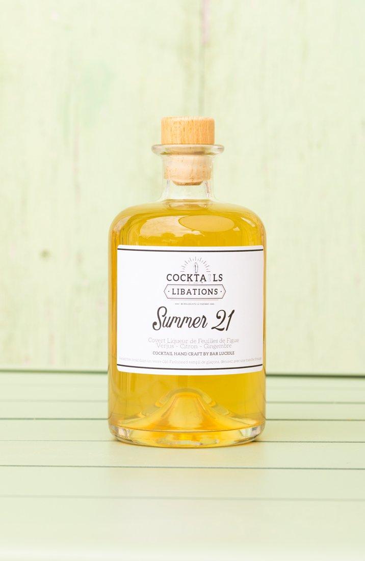 Summer-21-Cocktail